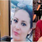 Gruaja nga Gjirokastra që denoncoi Eni Çobanin, e njëjta që 'fundosi' gjyqtarin Guximtar Boçi