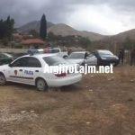 Dropull, flasin banorët në Bularat: Kostandini na provokonte, e mbushi fshatin me flamuj grek dhe ….