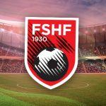 Futbolli shqiptar në zi, shuhet papritur ish-trajneri i Kombëtares