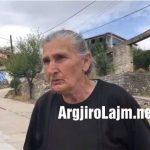Gruaja nga Bularati: Djali nuk duhej të vritej. Ishte njeri, jo kafshë. Të kapej i gjallë (VIDEO)