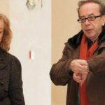 Helena Kadare rrëfen jetën përkrah Ismail Kadaresë