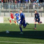 Futbollisti shqiptar rreh trajnerin në Gjermani, pse i nxori të vëllain nga loja