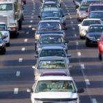 Vendimi i qeverisë për makinat, ja çfarë do të ndodhë pas datës 2 dhjetor