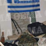 Flet mes lotësh nëna e ekstremistit grek nga Dropulli: Ma vranë shqiptarët, ata nuk i duan minoritetet… (VIDEO)
