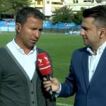 Ja si e justifikon humbjen përballë Skënderbeut trajneri i Luftëtarit