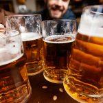 Qytetet që pijnë më shumë alkol në Shqipëri. Ja ku renditet Gjirokastra