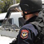 Festa e Greqisë në Bularat, një person qëllon me armë policinë. Drejt Gjirokastrës nisen forcat RENEA