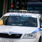 Pas ngjarjes në Dropull, përleshje e ashpër mes shqiptarëve dhe grekëve në Athinë, 6 të plagosur