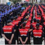 Shkolla e Policisë, dalin datat për testimin me shkrim