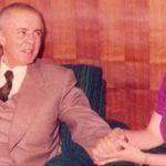 Ditëlindja e Enver Hoxhës, ja çfarë shkruan nusja e djalit të tij