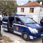 Nuk është kapur akoma, ekstremisti grek vazhdon të qëllojë RENEA-n në Bularat