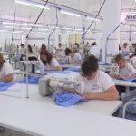 Absurdi në Shqipëri, çmimet rriten, rrogat në vendnumëro