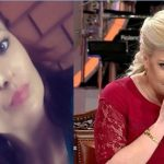 VIDEO/ Shihni si nisi historia e sherrit mes gruas nga Gjirokastra dhe Eni Çobanit