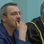 Prokuroria 'vulos' dosjen e Saimir Tahirit, ja vendimi që pritet të merret