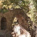 Zagori, përfundon restaurimi i Urës së Nivanit. Shihni si duket monumenti me histori dhe arkitekturë të veçantë (VIDEO)