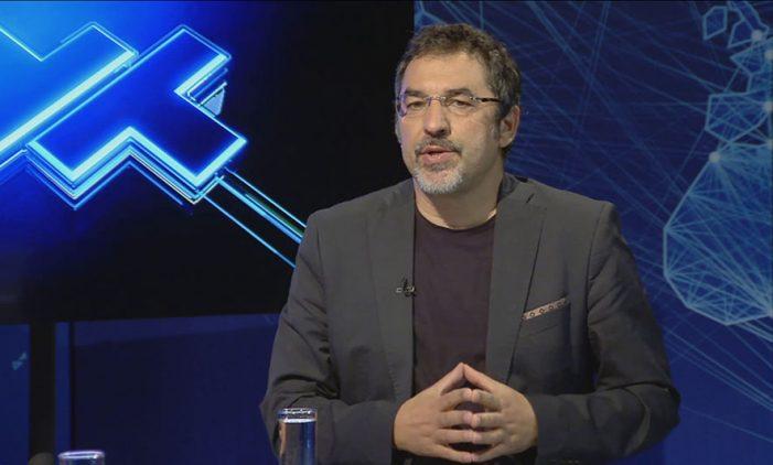 Deputeti i Gjirokastrës flet për reformën zgjedhore: PS është gati edhe për ndryshimin e sistemit