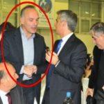 S'ka gjurmë në sistemin TIMS/ Si hyri në Bularat Babi Karathano, antishqiptari i betuar dhe miku i Vangjel Dules? (FOTO)