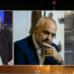 'Ju flet Moska' zbërthen ngjarjen në Dropull: Qeveria ka rrëmbyer një kufomë dhe s'di ç'ta bëjë (VIDEO)