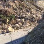 Zhbllokohet rruga Levan-Tepelenë, ja si do të bëhet kalimi këtej e tutje