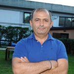 Trafiku i drogës, arrestohet në Itali biznesmeni shqiptar