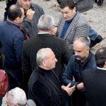Bllokimi i rrugës Kakavijë-Gjirokastër, mes 12 të ndaluarve nga policia edhe ish-kryetari i Komunës Dropulli i Sipërm (Lista)