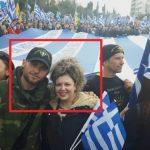Dyshimet e mediave greke: Shqiptarët kanë manipuluar ekspertizën për Kacifasin