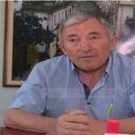 Gjirokastër, drejtori i Bujqësisë largon nga puna sanitaren pa asnjë motivacion. Fillimisht e thirri në zyrë, por pastaj…
