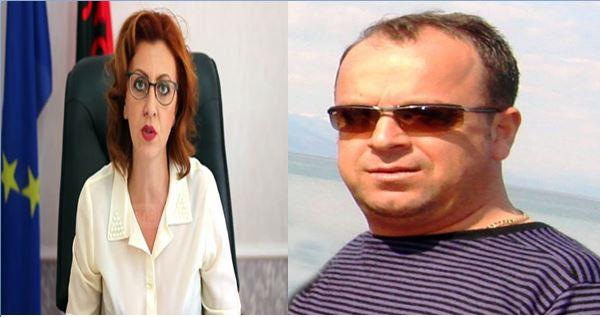 Gjirokastër, Lindita Rova 'nxin' punën e Armand Mamanit, zbardhet raporti që tregon mungesën e investimeve në shkolla (FOTO)