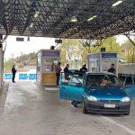 VIDEO/ Varrimi i Kacifas, shihni çfarë u bënë policia shqiptare grekëve në Kakavijë