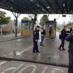 Varrimi i ekstremistit Kacifas, policia 'blindon' Kakavijën, oficerë civilë dhe agjentët e SHISH zbarkojnë në Bularat (FOTO)