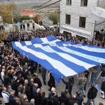 'Bularati', zv.ministrja greke i kujton diçka Shqipërisë