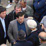Ngjarjet në Bularat/ Njihuni me mikeshën e Vangjel Tavos, e arrestuar në Turqi dhe pjesë e 'listës së zezë' në Azerbajxhan (VIDEO)