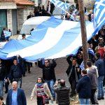 Tirana i bëri nder dhe shpëtoi Athinën. Pse funerali i Kacifas mund t'i vinte flakën Greqisë