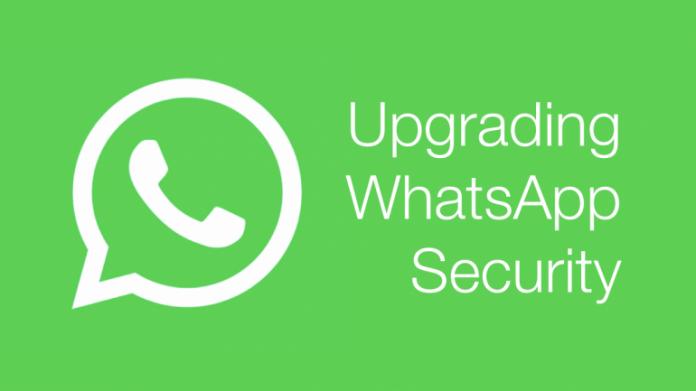 Si të ruani privatësinë, WhatsApp vjen me opsione të reja