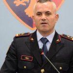 Vrasja e Kacifas, Ardi Veliu takon përfaqësuesit e policë greke