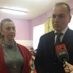 Shihni si e kopjon prefekti i Gjirokastrës ministren e Kulturës (FOTO)