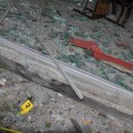 Biznesmenit të ndërtimit i bëhet atentat me tritol, humbet të dy këmbët