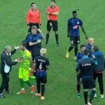 Humbja në Gjirokastër, drejt largimit trajneri i Tiranës