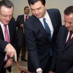 SMS-ja e Ramës dhe darka me Bashën, në politikën shqiptare janë të gjithë njësoj