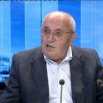 'Bularati', ish-ministri i Jashtëm: Pangalos kishte të drejtë, kur qëllon mbi policinë duhet të vritesh
