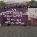 Kakavijë, arrestohen tre ekstremistë grekë për bllokimin e rrugës. Mes tyre edhe antishqiptari i njohur Babis Karathanos
