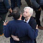 Një përgjigje për eurodeputeten greke, që mendon se Gjirokastra është pushtuar nga shqiptarët