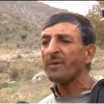 VIDEO/ Ngjarja në Bularat, flet njeriu që takoi për herë të fundit ekstremistin Kacifas: Më kërkoi…