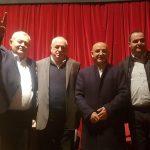Tritan Shehu: Zgjedhjet te PD Gjirokastër dhanë një mesazh të qartë…