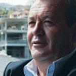 Pse zgjedhja e Dasho Alikos nuk e ndihmon PD-në në Gjirokastër