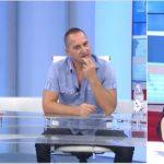 Historia si telenovelë e çiftit nga Saranda, nusja kanos ish-burrin (VIDEO)