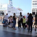 Shqiptarët duan të ikin, jemi të gjashtët në botë për emigracionin