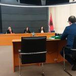 Gjyqtari i Gjirokastrës i shpëton vettingut, konfirmohet në detyrë