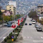 Breshëri kallashi në Gjirokastër? (VIDEO)