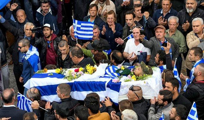 Zbulohen detaje të tjera pë 'Bularatin', gazetari tregon pse Kacifas mund të ketë vrarë veten